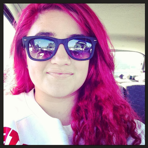 Jessica Colón's avatar