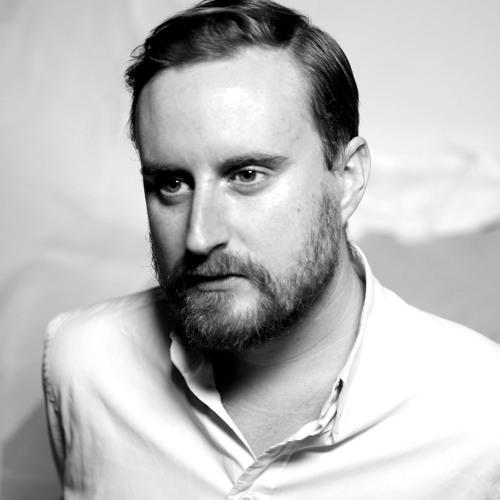 BrendanWelch's avatar