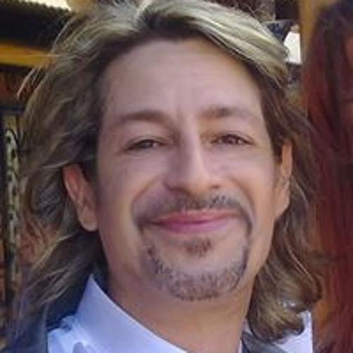 Alvaro Abad Rubio's avatar