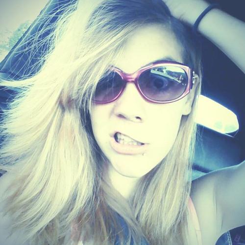 CarolinWitte's avatar
