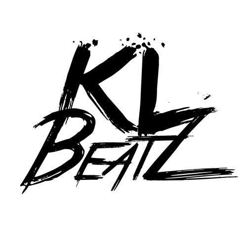 K.L Beatz's avatar