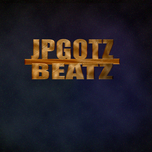 JP beat 123