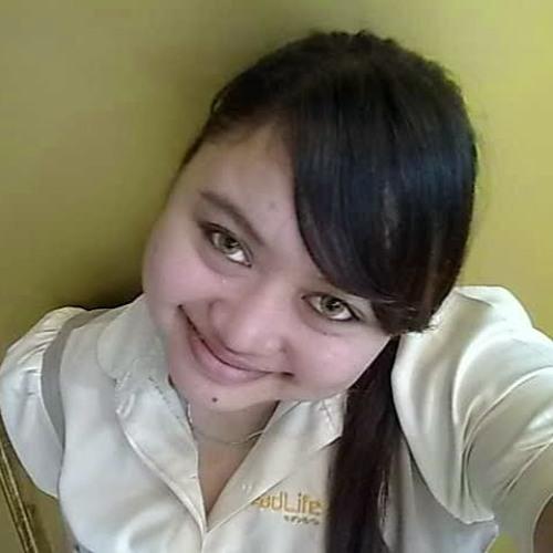 Naesa JongOdult's avatar