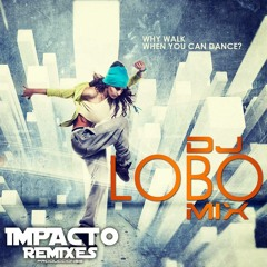 Dj_LoBo_MIx® _4®
