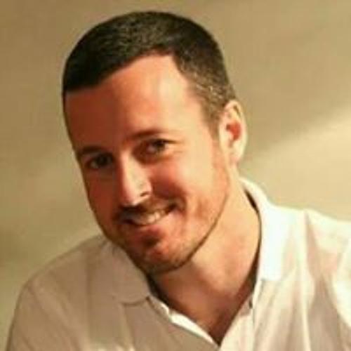 Rodrigo Silva's avatar