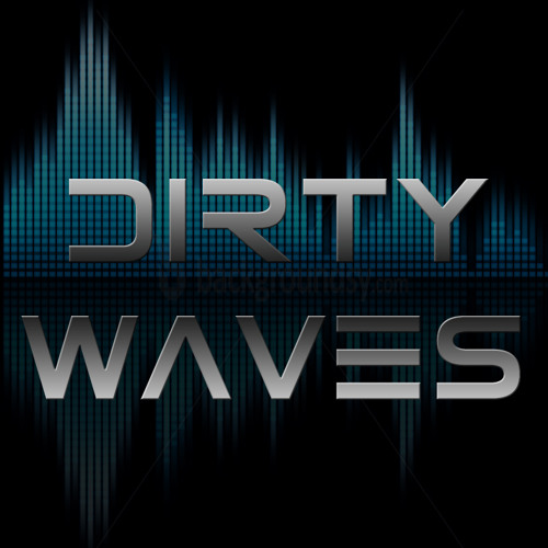 DirtyWaves's avatar
