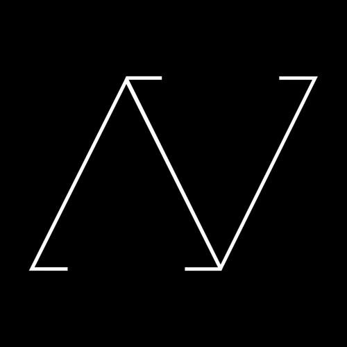 AdrianVillaverde's avatar