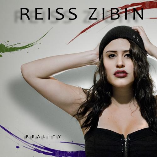 Reiss Zibin's avatar