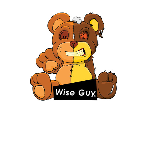 Wise Guy Apparel's avatar