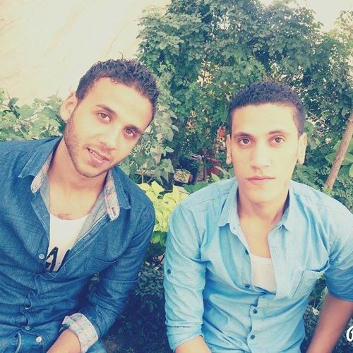 Ahmed Sherif 99's avatar