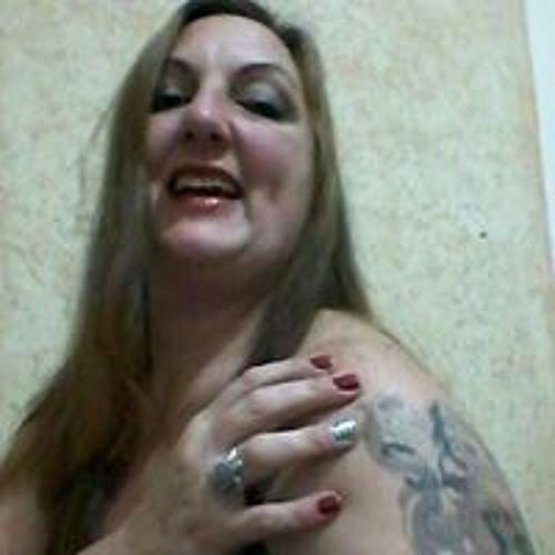 Patricia Martini's avatar
