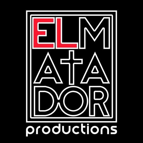 El Matador Productions's avatar