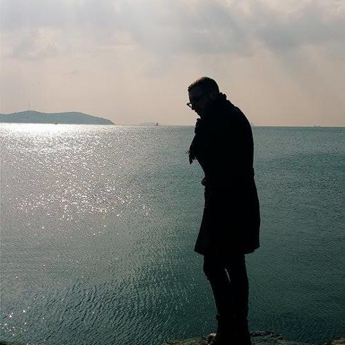 Halil Ege Arkayın's avatar