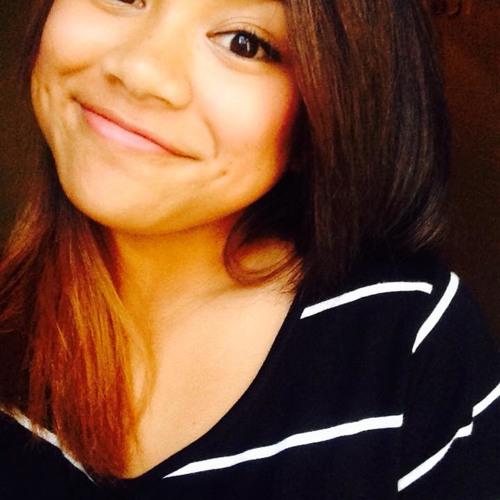 Ronalisa Nena's avatar