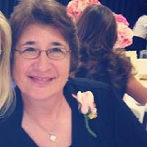 Lois Blain Ahrend's avatar