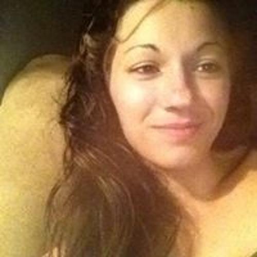 Kylie Beecher's avatar