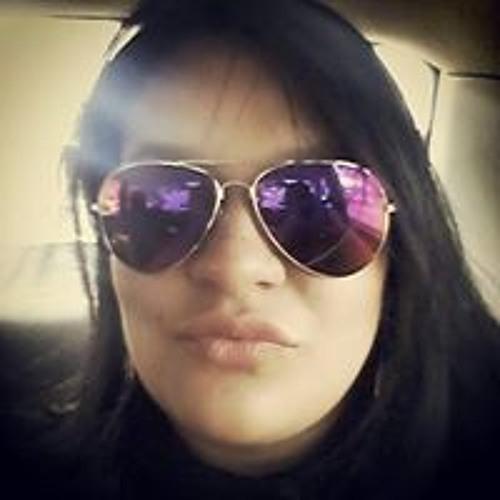 Mishel Marquez's avatar