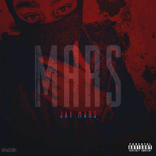 JAY iiamblocksquad MARS's avatar