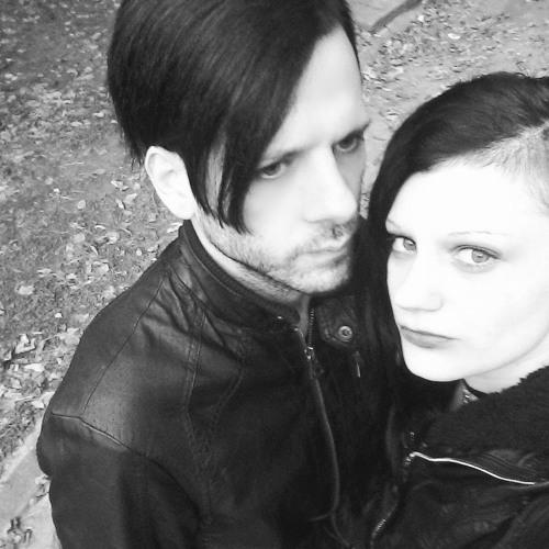 noamm & miss noir's avatar