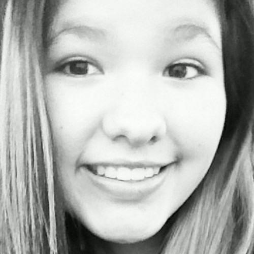 maria_reina's avatar