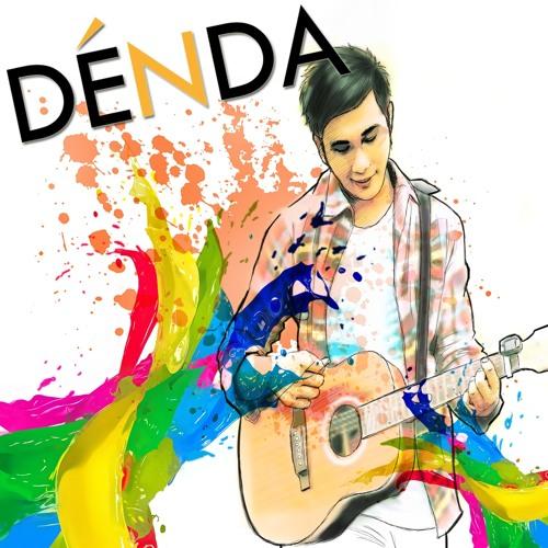 Denda music's avatar