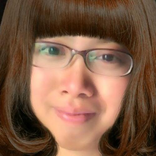 andan shin's avatar