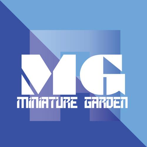 Miniature Garden's avatar