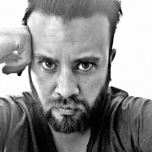 emmerichk's avatar