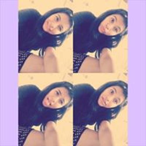 Diana Miranda's avatar