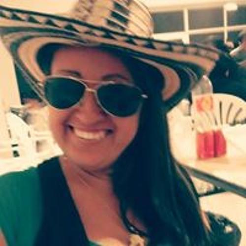 Spa Yinna Paola's avatar