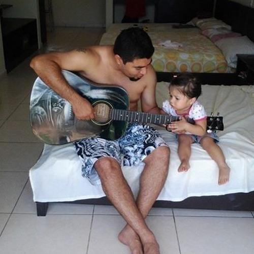 Damian Macias's avatar