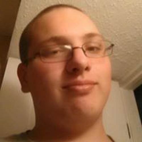 Austin Elmore's avatar