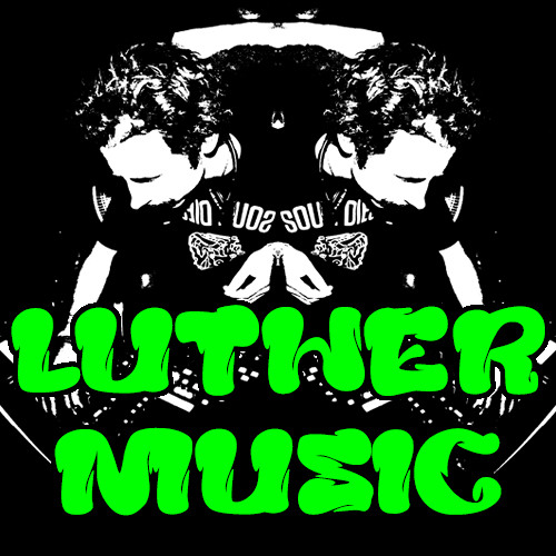 luthermusic's avatar