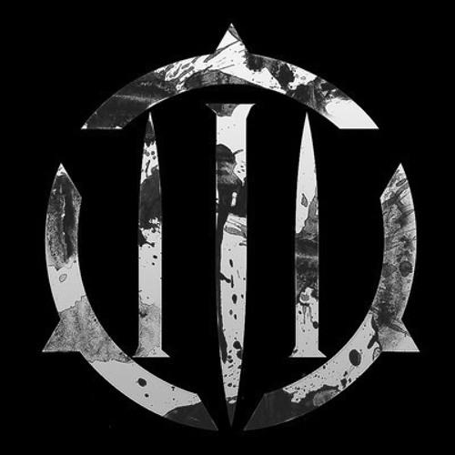 [EC] PROJECT MUSIK's avatar