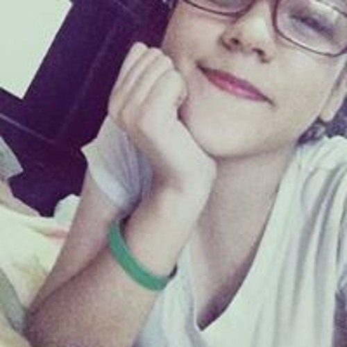 Amayrani Gonzalez's avatar