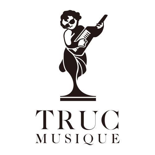 TRUC MUSIQUE's avatar