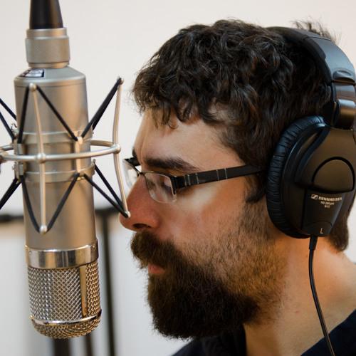 Mark Giroux's avatar
