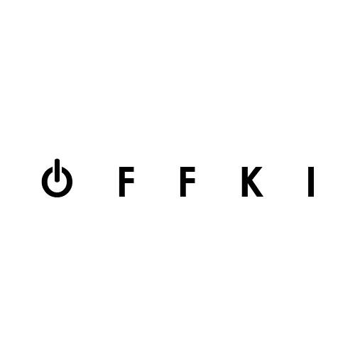 OffKi's avatar