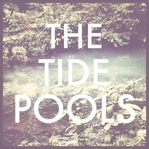 The Tide Pools's avatar