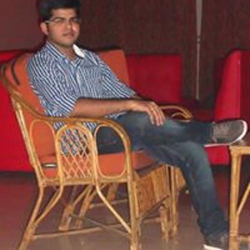 Sainath Reddy Pasupala's avatar