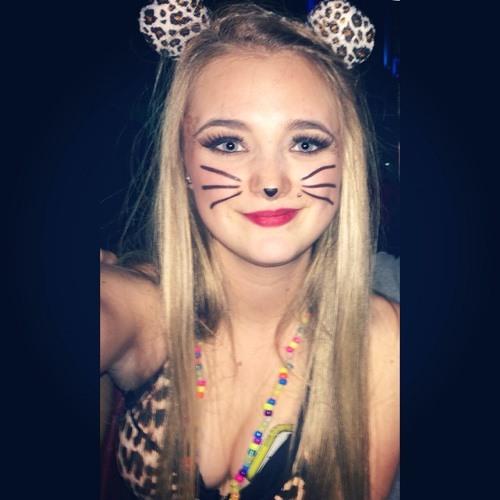 Mariah Anderson 15's avatar