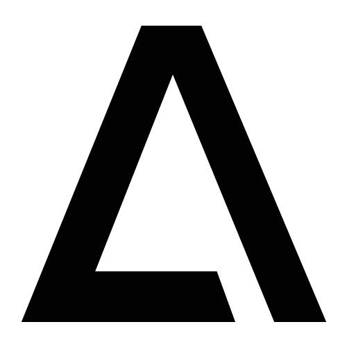 Artcentrik's avatar
