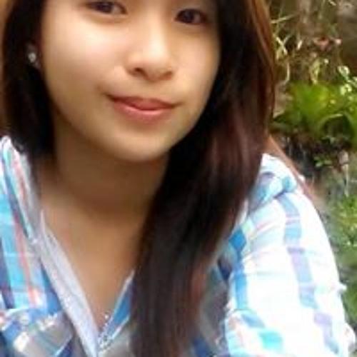 Mikee Angeles's avatar