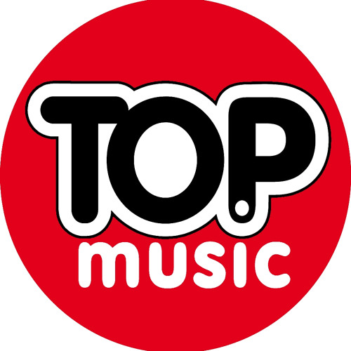 Soyons Sports / Top Music's avatar