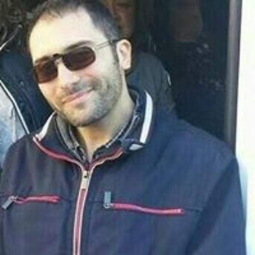 Alessandro Tarquinio's avatar