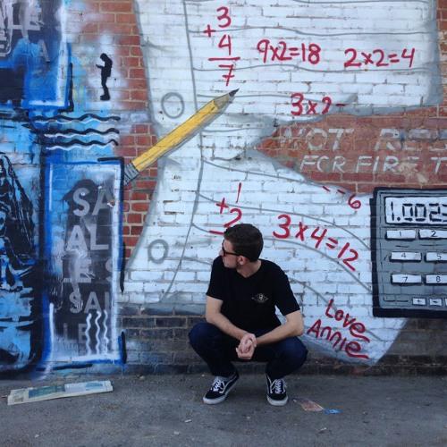 Blake_Doe's avatar