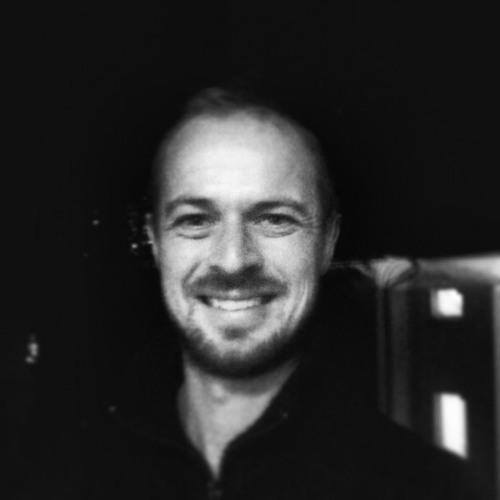 gerberlorenz's avatar