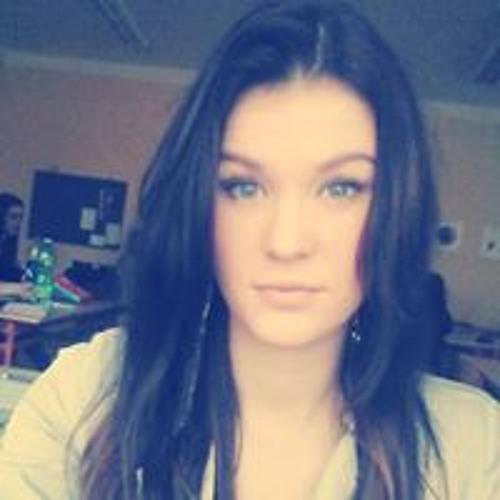 Kristina Bednářová's avatar
