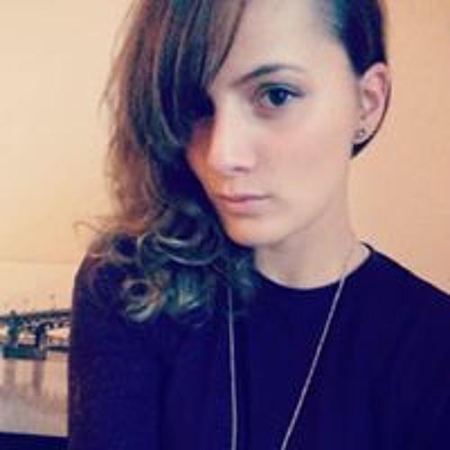 May's Brizé's avatar