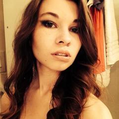 Sophia Canfield